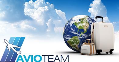 Avio Team