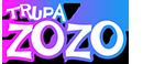 Trupa ZOZO
