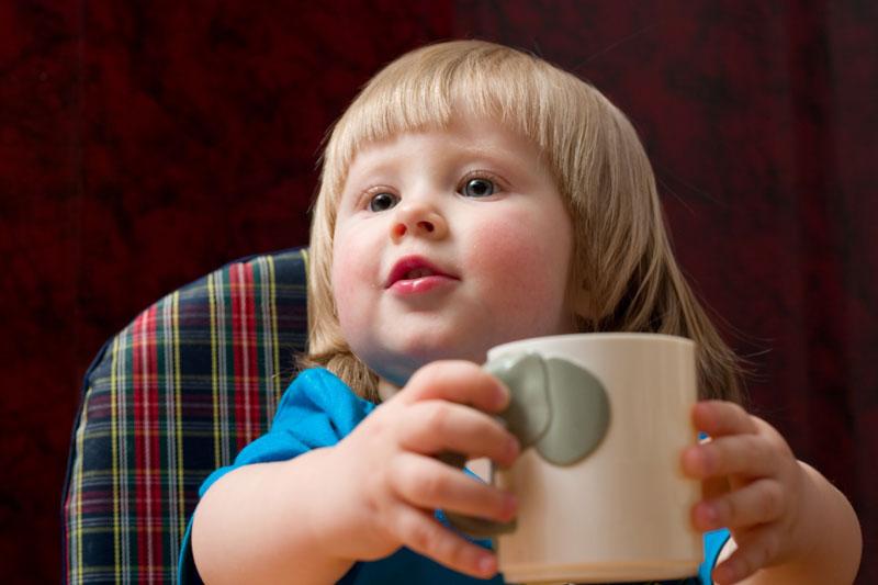 Da li je zdravije mleko ili jogurt?