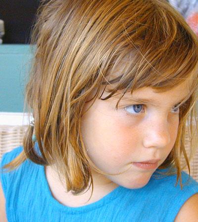 deca i klima uređaj