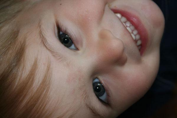 pravilna nega zuba