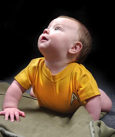 beba zvezdane staze