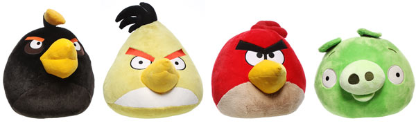 angry_birds 1