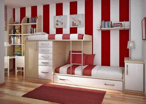 kreveti-na-sprat-01