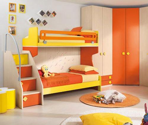 kreveti-na-sprat-04
