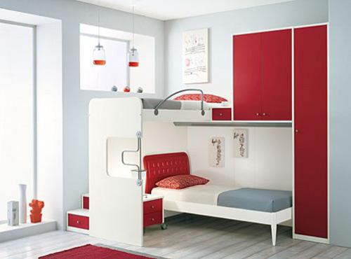 kreveti-na-sprat-05
