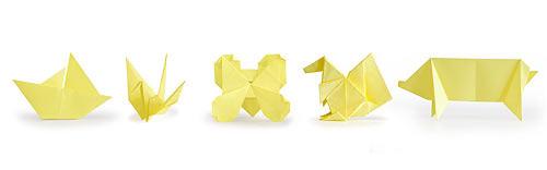 origami-2