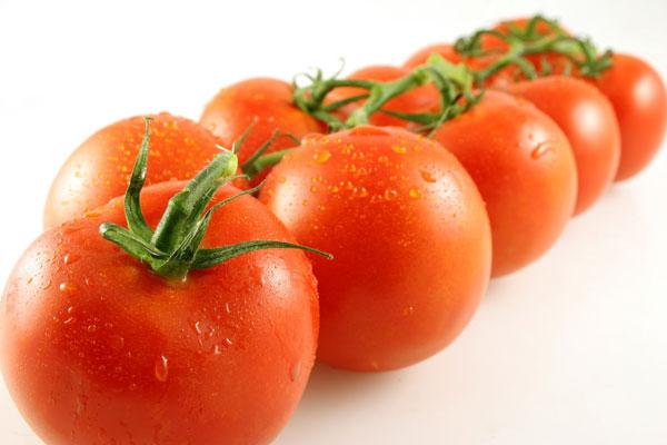 paradajz2