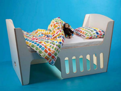 krevetac-krevet