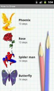 Crtanje-za-decu-5