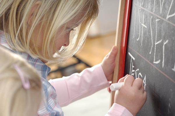 naucite-dete-da-pise-svoje-ime
