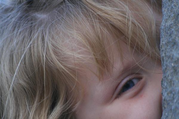 Kad dete treba uputiti psihologu?