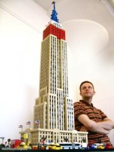 Lego_Empajer_Stejt_Bilding
