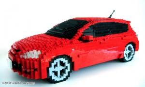 Lego_Mazda