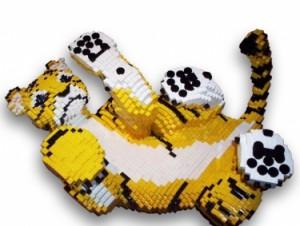Lego_Tigar