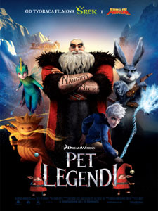 pet_legendi_201112