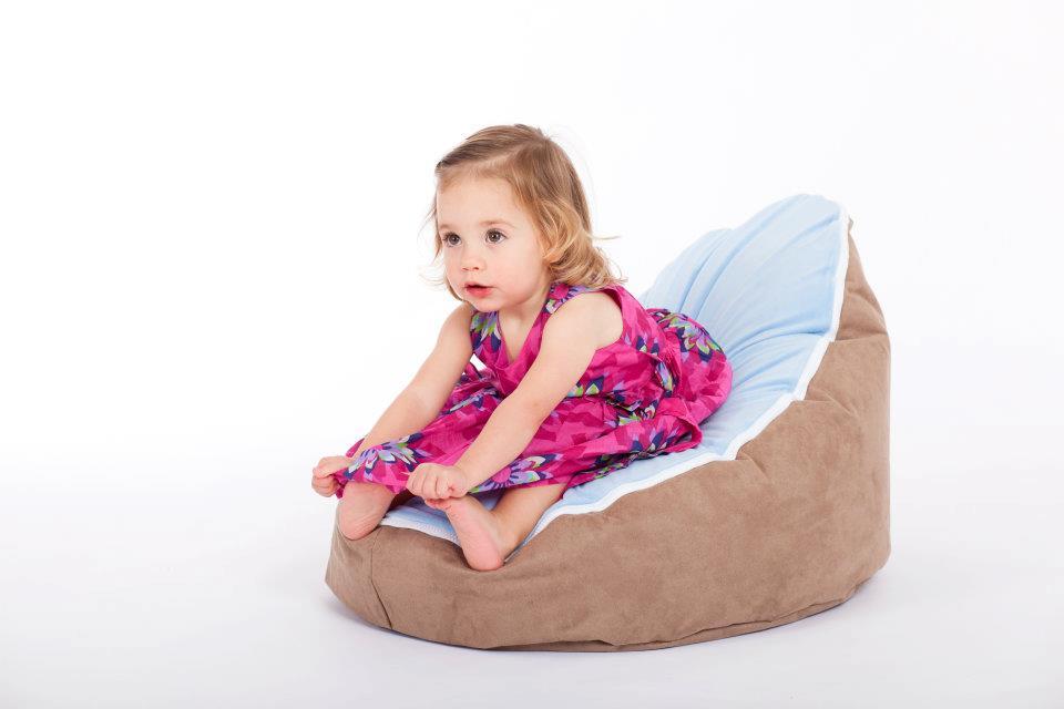 lazy bag za malu decu