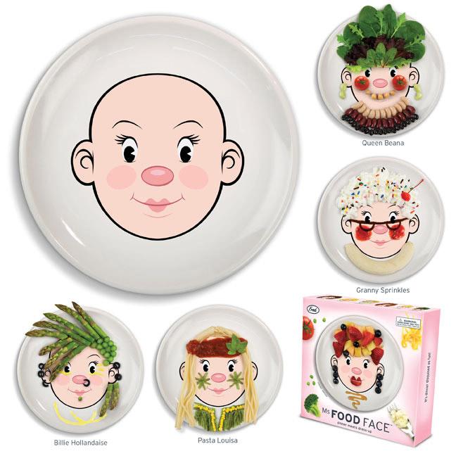 deciji tanjir -superdete