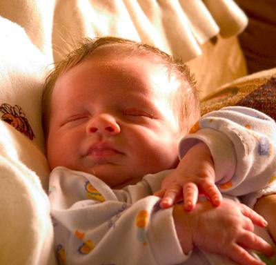 12 saveta uz koje će vam biti lako da budete dobra i raspoložena mama