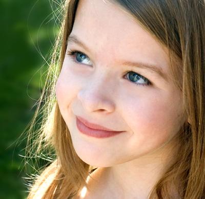 Kako se razvija samopouzdanje kod dece na pravi način