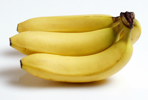 Zdrava-hrana-za-trudnice-banane