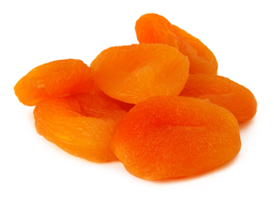 Zdrava hrana za trudnice – 15 sjajnih namirnica Suve kajsije
