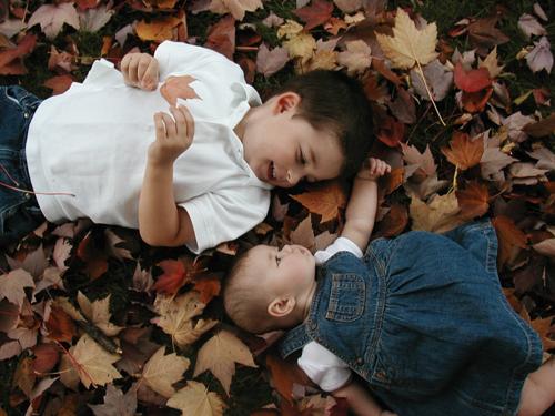 Kako pripemiti dete za dolazak nove bebe?