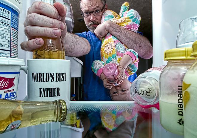Najbolji tata na svetu 5