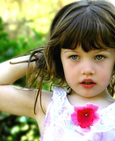 11 činjenica o ćerkama