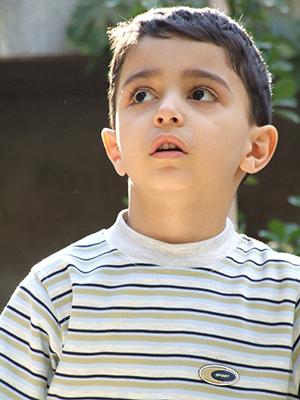 Kako naučiti dete da poštuje sebe i druge?