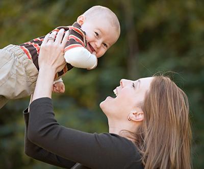 10 pravila da budete bolji roditelj