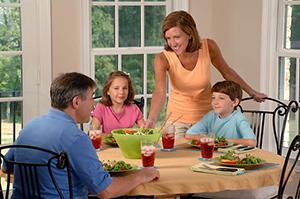 Kako da naučite dete da priča sa vama?