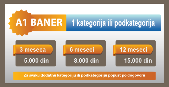 Marketing-baneri-A1-kategorija