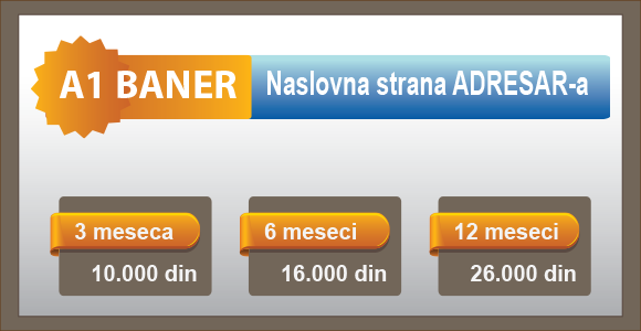Marketing-baneri-A1-naslovna