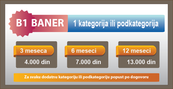 Marketing-baneri-B1-kategorija
