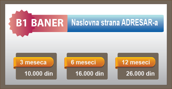 Marketing-baneri-B1-naslovna
