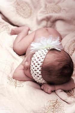 Dojenje bebe - najčešća pitanja