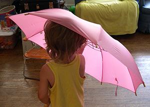 Kako da dom bude utošište za vaše dete ?