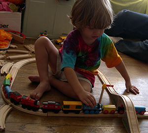 Kako da dom bude utočište za vaše dete?