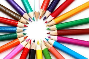 Zašto je važna kreativnost kod dece?