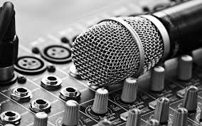 audicija - muzicka radionica