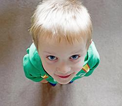 Dečiji džeparc – Šta treba znati ?