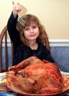 Koliko dete treba da jede ?