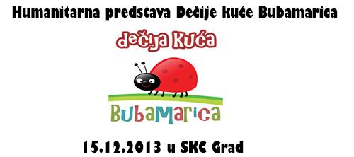 bubamarica-for-web