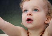 Kako da vas malo dete sluša ?