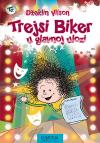 Trejsi Biker
