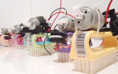 radionica robotike za osnovce