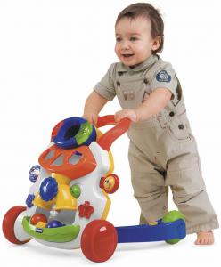 Igračke za bebe od 9-12 meseci