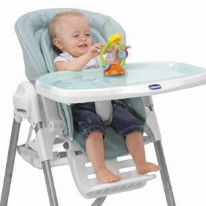 Hranilica za bebe