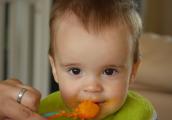 Koliko bebe i deca treba da unose soli ?
